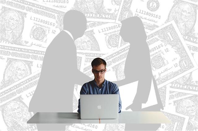 Οδηγίες Εγγραφής στο Μητρώο Ανέργων του ΟΑΕΔ