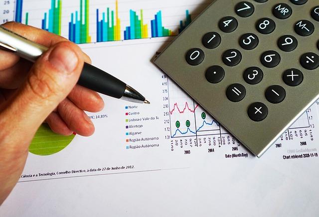Ασφαλιστικές εισφορές σε απασχολούμενους μέχρι δύο εργοδότες